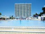 Hotel Dalmacija recenzie