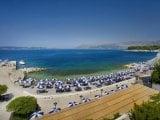 Hotel Valamar Dubrovnik President recenzie