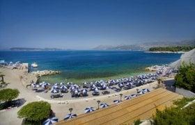 Valamar Collection Dubrovnik President recenzie