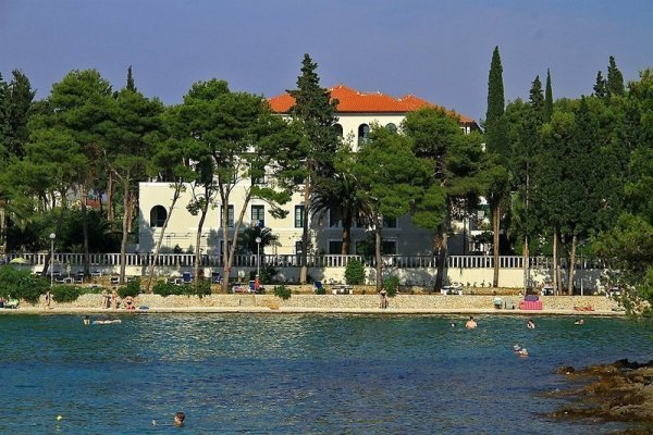 Bluesun Holiday Village Velaris - Villa Vela Luka