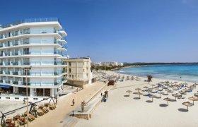 Universal Hotel Perla recenzie