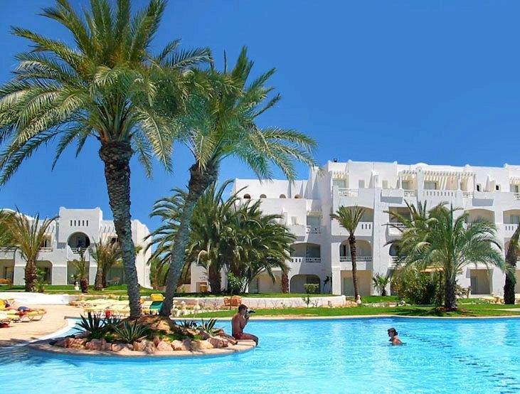 Djerba Resort