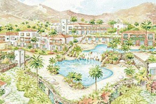 Melia Hacienda Del Conde - Erwachsenenhotel