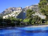 Miarosa Ghazal Resort  recenzie