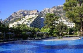 Fun & Sun Miarosa Ghazal Resort recenzie