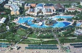 TT Hotels Pegasos World recenzie