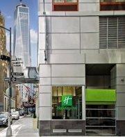Holiday Inn Manhattan Financial District