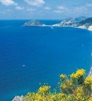 Hotel Parco Smeraldo Terme & Residence