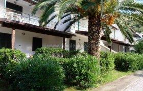 Hotel Residence Sciabache recenzie