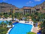 Hotel Cordial Mogan Playa recenzie