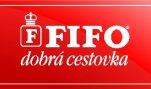 CK Fifo - logo