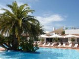 Rosa Marina Resort recenzie