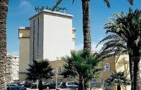 Port Alicante recenzie
