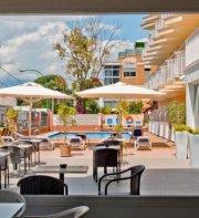 BQ Amfora Beach - Erwachsenenhotel