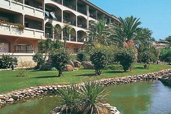 Jardins Del Mar