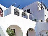 Rivari Santorini recenzie