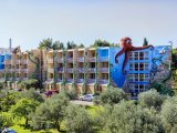 Hotel Solaris Andrija recenzie