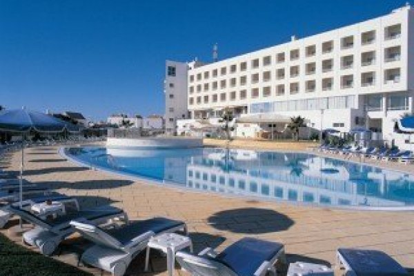Maria Nova Lounge - Erwachsenenhotel