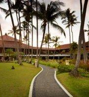 Melia Bali & Garden Villas
