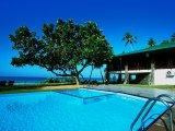 Koggala Beach recenzie