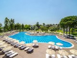 Aurum Spa & Beach Resort recenzie