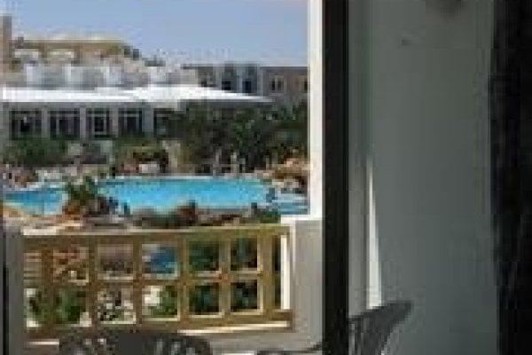Joya Paradise & Spa Djerba