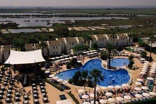 BQ Alcudia Sun Village Hotel