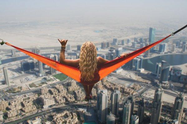 Dubaj: Ibis Styles Dubai Jumeira 3* z Krakova (slovenský delegát)