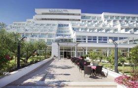 Maslinica Hotels & Resorts - Hotel Narcis recenzie