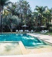 Sicilia´s Residence Hotel Art & Spa