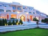 Mitsis Rodos Village Beach Hotel recenzie