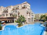 Hotel Playacanela recenzie