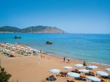 Hotel Club Cala Blanca recenzie