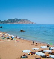 Invisa Figueral Resort Cala Blanca & Cala Verde