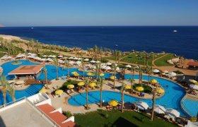 Siva Sharm El Sheikh recenzie