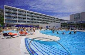 Bluesun Hotel Elaphusa recenzie