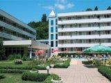 Hotel Oasis recenzie