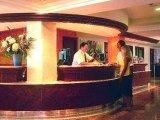 MLL Palma Bay Club Resort recenzie