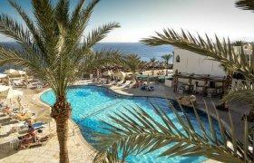 Sharm Resort recenzie