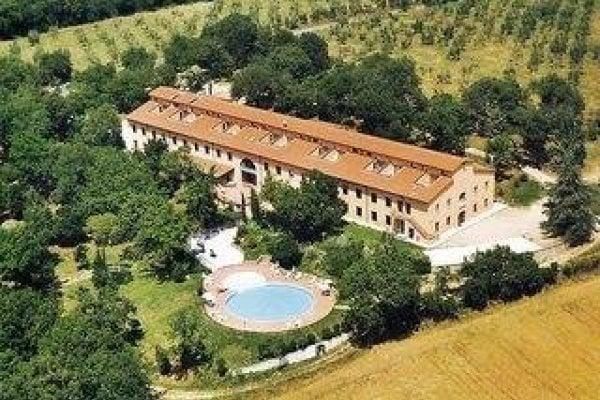 Residence Toscana Verde