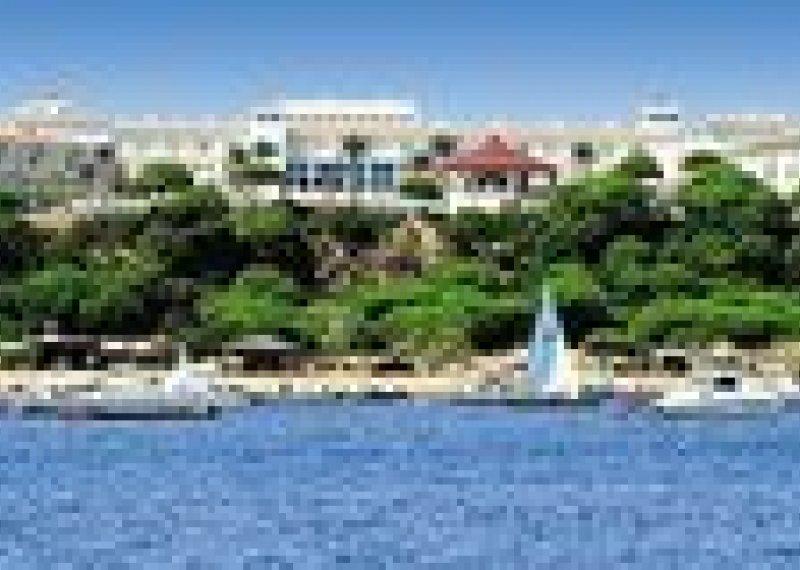 Garden Playanatural - Erwachsenenhotel ab 16 Jahren