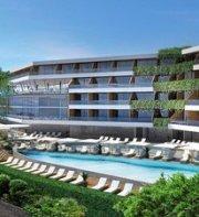 Hotel Icici
