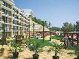 Caesar Palace Beach recenzie