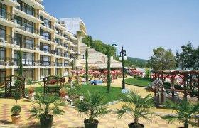Caesar Palace demnächst Tiva del Mar recenzie
