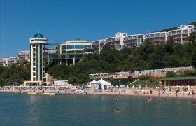 Paradise Beach recenzie