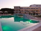 Paradise Resort recenzie