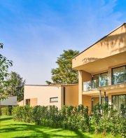 Park Resort Plava Laguna - Garden Suites