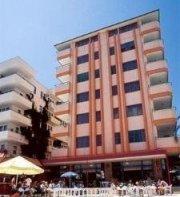 Tac Cleopatra Hotel & Spa
