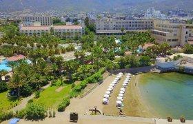 Oscar Resort Hotel recenzie