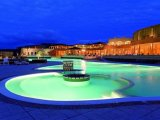 Royal Horizon Boa Vista Hotel & Resort recenzie